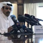 Breaking: Qatar to Quit OPEC