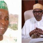 Some of Buhari's poor relatives have become billionaires – Galadima