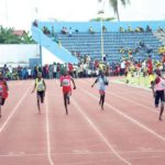 Devote 20% Of Security Vote To Sport Development Forum Tells FG, State, Local Govts