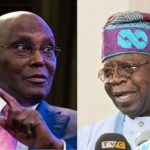 Halliburton bribery scandal: Tinubu challenges Atiku, demands explanation