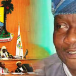Lagos Reps member, Abayomi Ayeola is dead