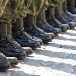 Nigerian military needs N9bn annually for shoes, boots – Bureau
