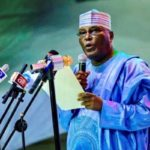 ASUU: I will deal with labour crisis if elected in 2019 – Atiku Abubakar