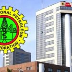 NNPC reacts as filling stations sell petrol above N145