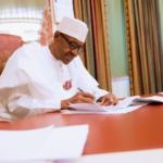 Buhari approves appointments of nine Permanent Secretaries