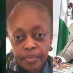 Why we can't produce Diezani in 72hrs – Magu