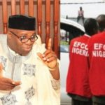 EFCC Files 59 Charges As Okupe Fails To Return N120 Million