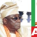 """God will not allow any other party to rule Lagos except APC"" – Oba of Lagos"