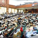 House Of Reps Sponsor Bill To Return Nigeria To Parliamentary System