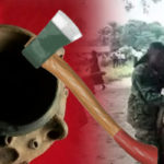 Tragedy As Juju Contest Between Secondary School Pupils Turns Bloody In Ekiti, 1 Killed