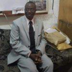 I'm guilty – Sacked OAU lecturer, Akindele tells court