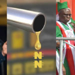 What Did You Do With Oil Money For 16 Years – Osinbajo Asks PDP