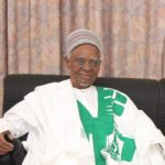 Sokoto state declares December 31st as public holiday to pray for Shehu Shagari