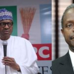 2019 Presidency: Hawking 10,000 in market places won't stop your defeat – PDP attacks Buhari, Osinbajo