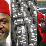 EFCC To Pay Danladi N224m In 3 Days As Court Clears The Embattled Ex-Governor Of Fraud Charges