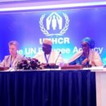 UN solicits $50 million to tackle new displacements in Nigeria