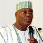 'PMB Should Be Suspended Over Certificate Saga' – Atiku's Spokesman