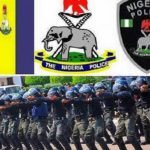 POLICE FORCE !!! Full List Of Successful Nigerian Police Constables And Recruits