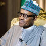 Afenifere Challenges Buhari To Declare His Assets