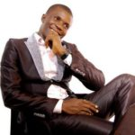 Apostle Joshua Mone releases prophecies about Buhari, Obasanjo, Atiku, 2019 election