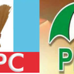 2019 Election: 'We will not endorse any presidential candidate' – CAN