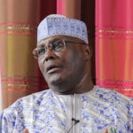 CJN, Onnoghen's Removal Did Not Follow Due Process – Atiku