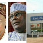 BANK PHB COLLAPSE: Atiku To Be Questioned When He Returns From U.S – Lai Mohammed