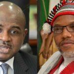 Biafra: How I Will Stop Nnamdi Kanu, Biafra Agitators – Moghalu