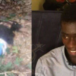 16-Year-Old Boy Who Was Declared Missing Found Murdered In A Bush