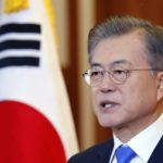 Denuclearisation bid: Moon tasks U.S., N.Korea on making greater concessions