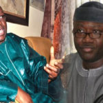 Fayose React As Fayemi Win At Tribunal