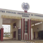 FUTA alumni kicks against call to rename institution after Shehu Shagari, tells FG what to do