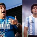 Diego Maradona to undergo surgery after doctors detect internal bleeding in his stomach