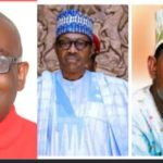 2019 POLLS: Yoruba Should Vote PMB To Honour My Father – Abiola's son