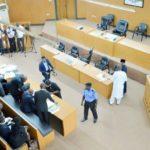 Onnoghen trial: Industrial court renews restraining order against CCT