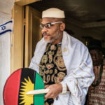 Biafra: Kanu Reveals States Igbos Will Vote In 2019, Cites Reasons