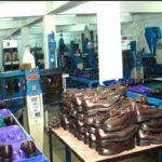 Onu inaugurates leather factory in Sokoto