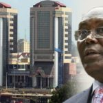 NIGERIANS BEWARE NNPC Is The Next Target For Atiku Abubakar