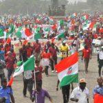 BREAKING: Nigeria Labour Congress Rejects N27,000 Minimum Wage