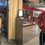 Nigerian man, Cosmos Emeh Arrested in Australia Over $400k Love Scam (PHOTOS)