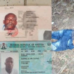 Notorious Nigerian Terrorist Gang Leaders Killed In Cameroon (GRAPHIC PHOTOS)