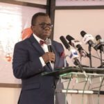 How we'll disburse N55bn fund across Nigeria, implement health act – Minister