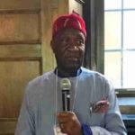 Ndigbo Ohanaeze Accuse Buhari Depopulating Igbo Soldiers