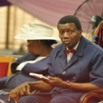 RCCG 2019 Fasting: Church Officially Announces Start Of 40 Days Fasting