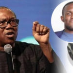 My Two Graduate Children Don't Own A Car, They Must Work For Their Own Wealth — Peter Obi