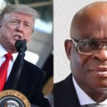 US reacts to CJN Onnoghen's suspension