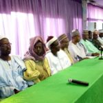 Fulani group distances self from Miyetti Allah