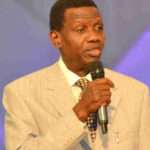 2019: Pastor Adeboye releases individual, Nigeria, foreign countries' prophecies