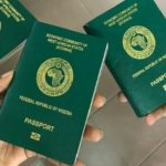 U.S., Europe may stop giving visa to Nigerian elite, politicians from tomorrow, says Igini