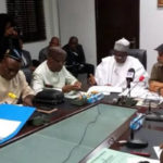 ASUU Dash The Hopes Of Students, As They Reject Govt's Offers, Says Strike Must Continue